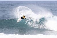 41 Davey Cathels Hawaiian Pro 2016 foto WSL Kelly Cestari