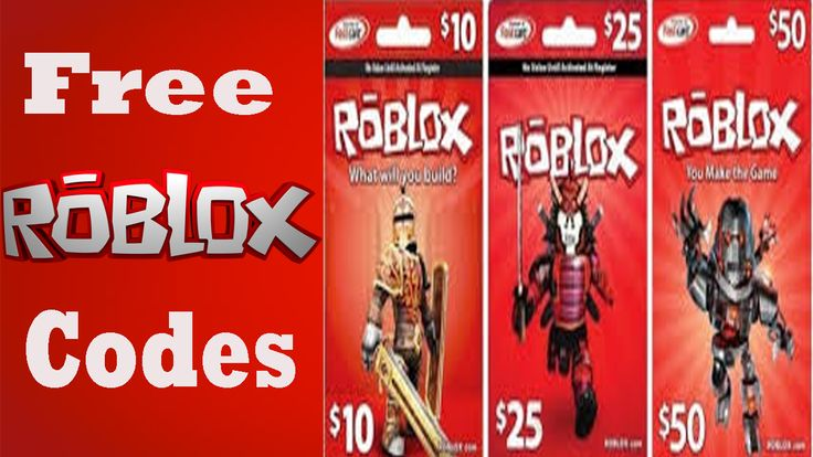 Roblox APK: Codes for Roblox Games – New Promo Codes Roblox, Roblox