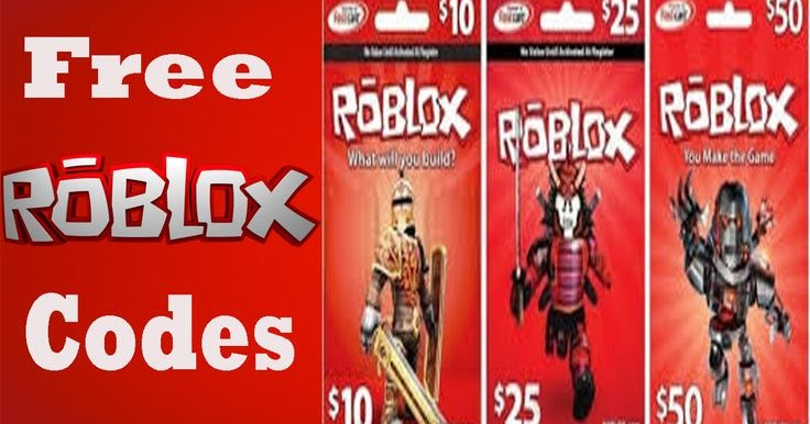 Roblox Apk Codes For Roblox Games New Promo Codes Roblox