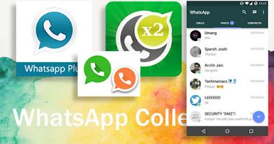 حصريا واتساب تطلق إصدار جديد لتفعيل ميزة المكالمات المجانية free calls
