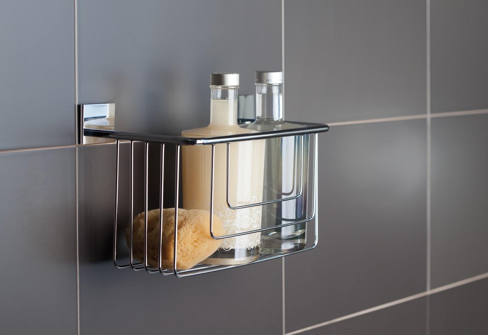 Accesorios de ducha m p instalaciones platos de ducha for Accesorios plato ducha