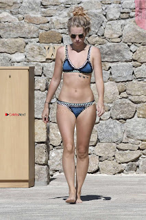 Lottie-Moss-in-Blue-Bikini-2017--12+%7E+SexyCelebs.in+Exclusive+Celebrities+Galleries.jpg
