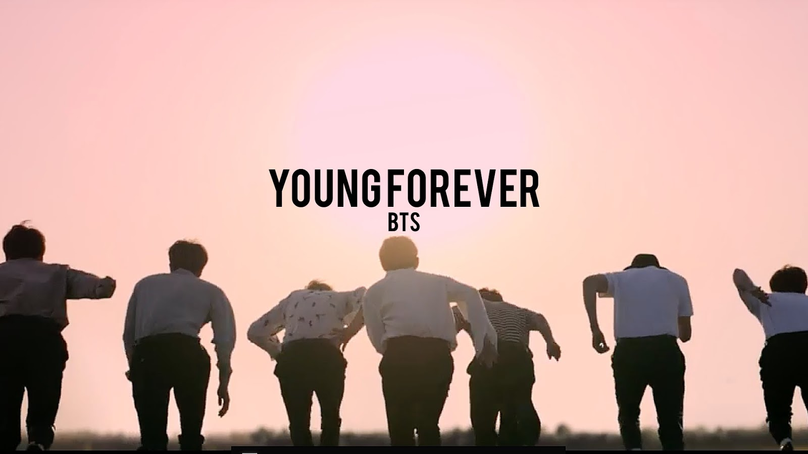 Young%2BForever%2Bby%2BBTS