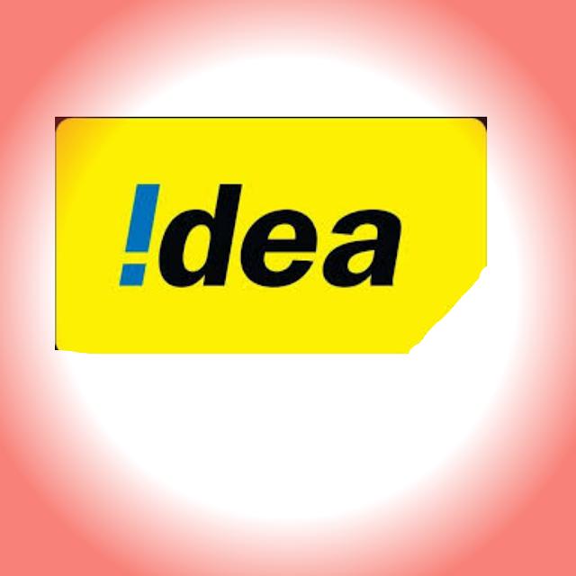 Free Idea Internet