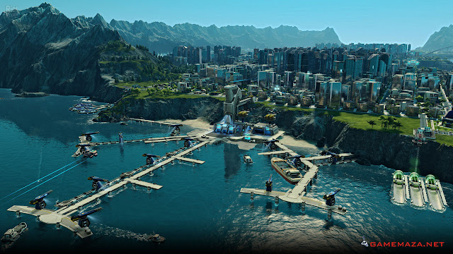 Anno-2205-Game-Download-Free