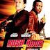 Download Film Rush Hour 3 (2007) Subtitle Indonesia