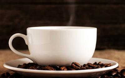 งานวิจัยระบุ ดื่มกาแฟอาจทำให้อายุยืนขึ้น จริงหรือไม่?