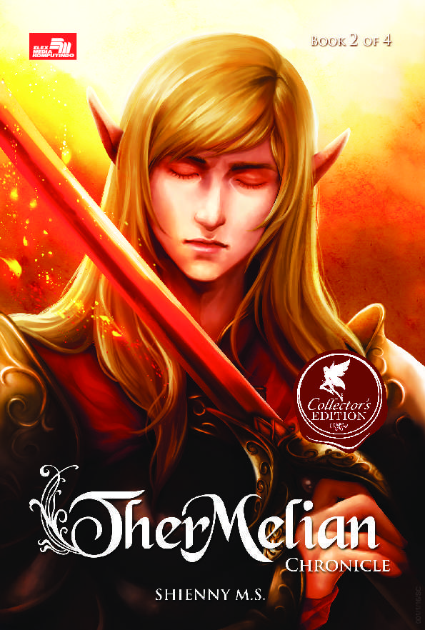 EBOOK THER MELIANA EBOOK DOWNLOAD