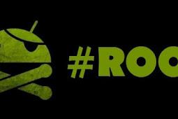 Pengertian Root Serta Kelebihan dan Kekurangannya di Sistem Operasi Android