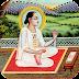Shri Gusaniji Ke Sevak Yadunath Das ki Varta