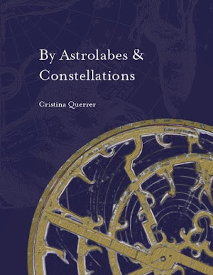 By Astrolabes & Constellations by Cristina Querrer