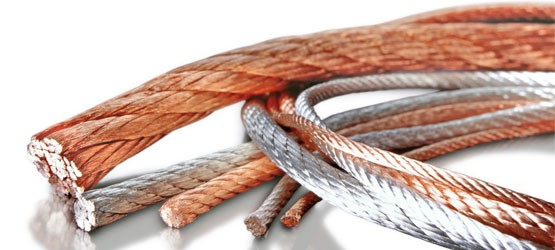 Why Should You Choose a Reliable Copper Wire Manufacturer ... on