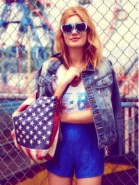Free-People-June-2012-Lookbook