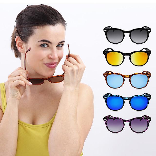 7066907d5de Benefits of polarized sunglasses for ladies