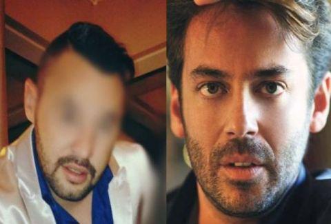 Αποκάλυψη βόμβα: Αυτός είναι ο 30χρονος αστυνομικός της ομάδας ΔΙΑΣ που πυροβόλησε τον Πάνο Καλλίτση! (PHOTOS)