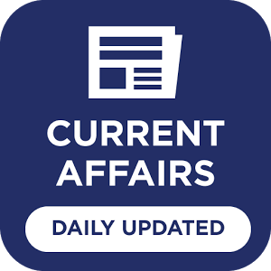 PDF FILE DATE  28/09/2016 TODAY ONE LINE CURRENT AFFAIR PDF FILE.