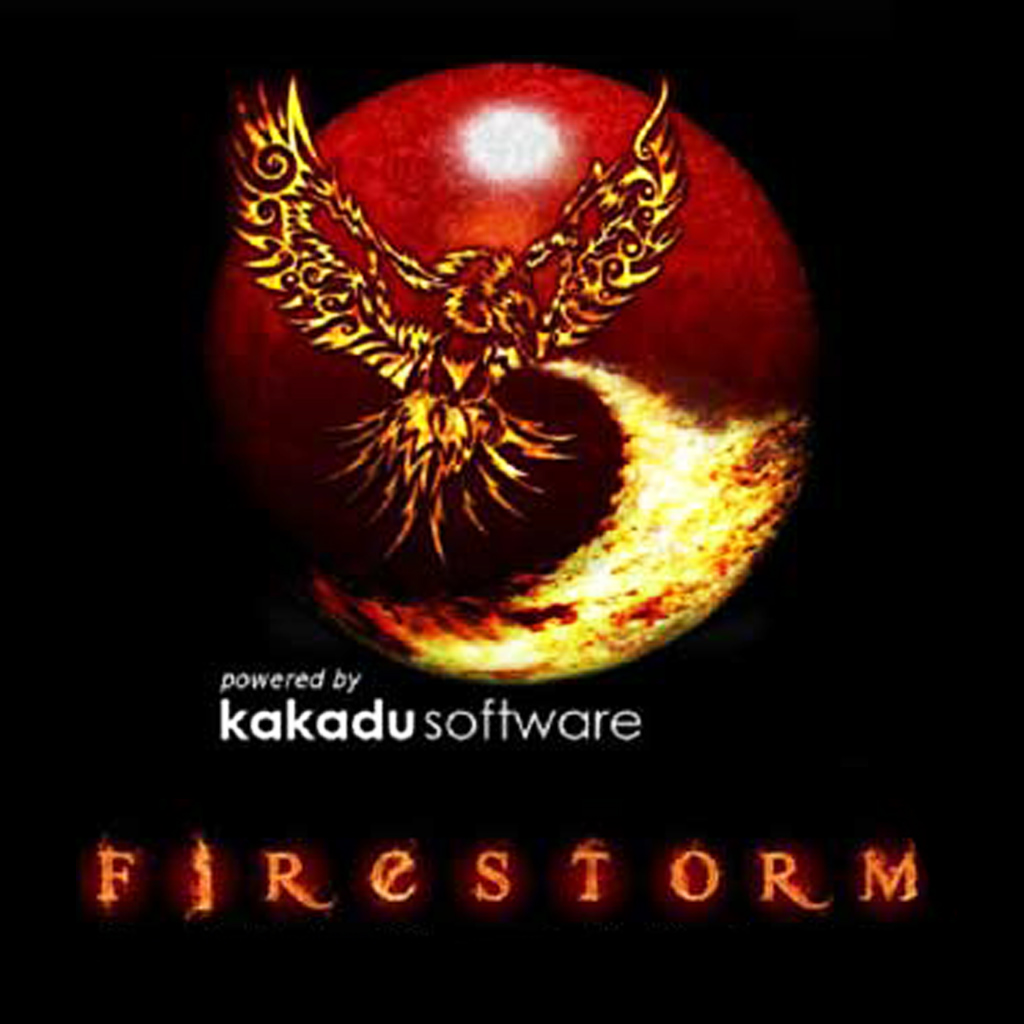 Innovative Second Life : Firestorm Viewer New Release and