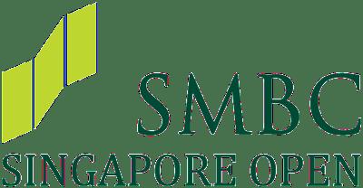 Singapore Open