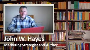 https://skillshare.eqcm.net/c/1224442/298081/4650?u=https%3A%2F%2Fwww.skillshare.com%2Fclasses%2FWriting-Publishing-Marketing-and-Selling-Your-First-Book%2F1284005458%3Fvia%3Dsearch-layout-grid