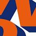 VVD wil snellere aanleg glasvezel