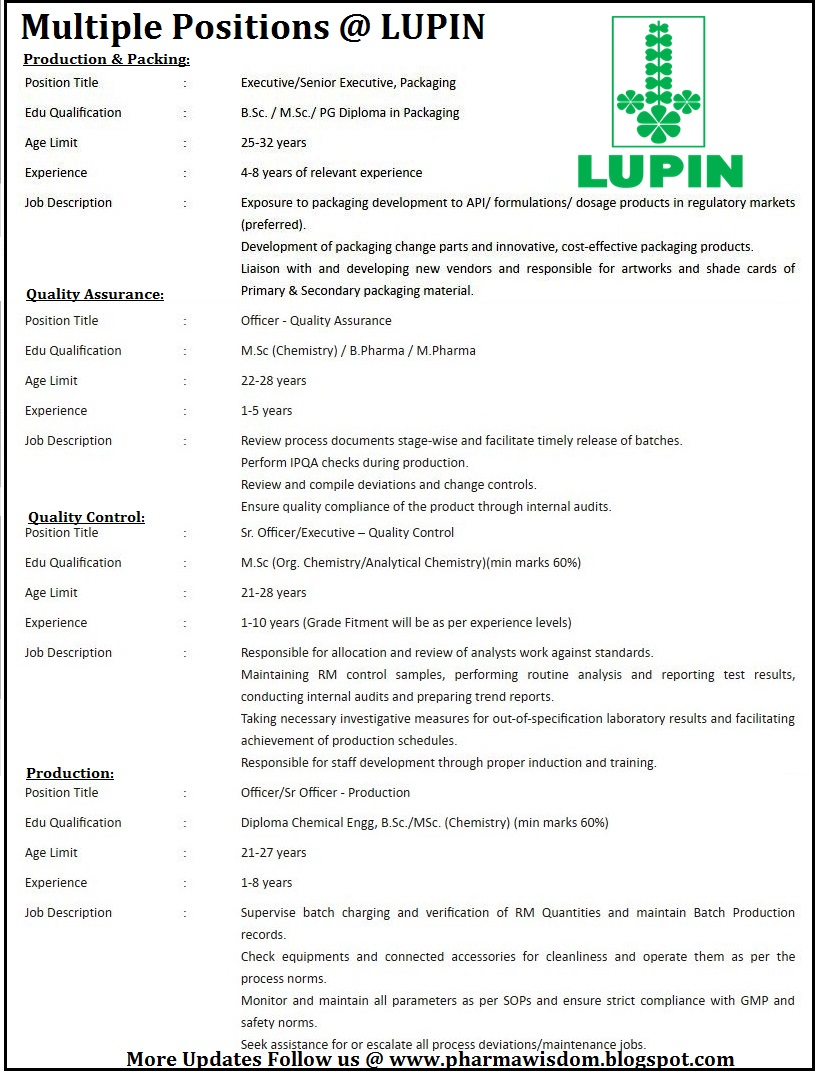 Clinical Data Management Resume For Freshers
