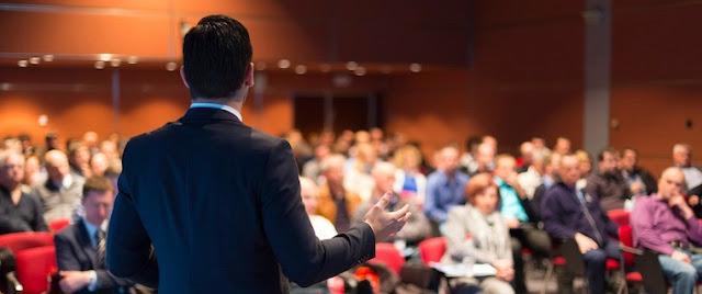 http://publicspeakingdcmd.blogspot.com/p/public-speaking-workshop-dc-class.html