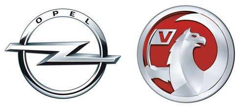 Opel-felvásárlás  megszületett a megállapodás 0d5c487ccf