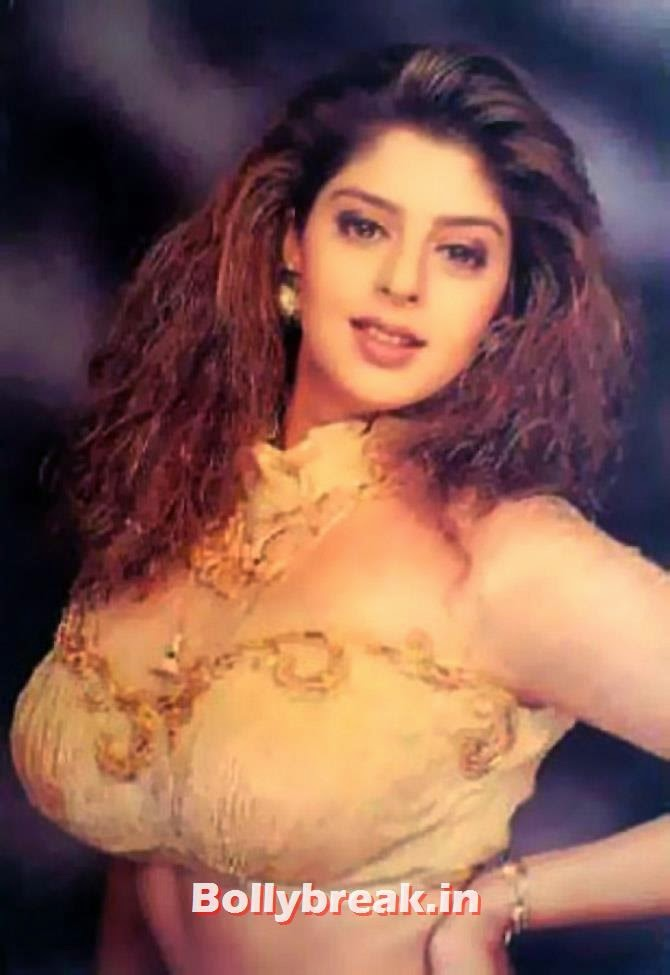 Actor-turned-politician Nagma, Sports & Bollywood celebrities Standing in Lok Sabha Elections 2014