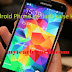 Android Smart Phone me Software Kaise Dale (Flashing)?