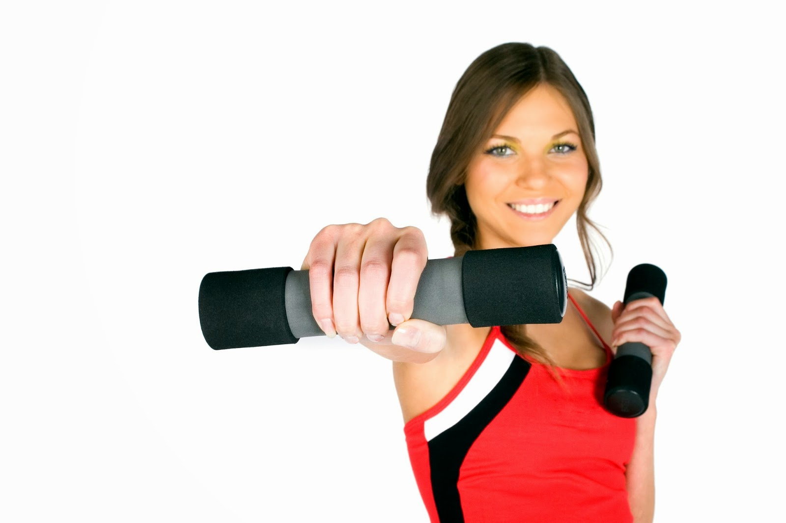 68c565750611 Beneficios de hacer ejercicio físico | Consejos de belleza