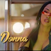 (Download Video)Tanasha Donna-Radio video/Audio(New Mp4 )