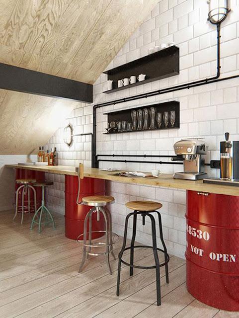 tambor-decoracao-cozinha-gourmet-abrir-janela