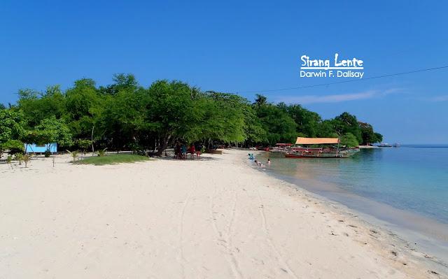 Magalawa Island 2020