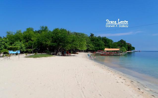 Magalawa Island 2021