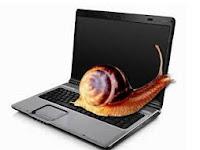 Cara Mengatasi Laptop Lemot Terbaru