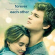 Download Film THE FAULT IN OUR STARS Terbaru 2014 | Recipe
