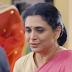 Dev And Sonakshi Stunned By Ishwari's Move In Sony Tv's Kuch Rang Pyar Ke Aise Bhi