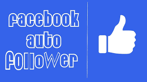FB Auto Follower APK