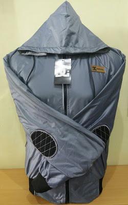 jaket hoodie zipper murah, toko jaket hoodie online, beli jaket hoodie online