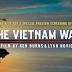 The Vietnam War, nhìn từ Việt Nam