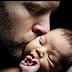 Nuevo estudio asegura que el amor de padre es más importante que el de la madre por esta curiosa razón: