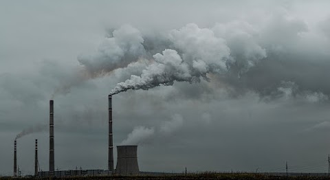 11 Unknown Facts About Pollution 2019 - Facts Did You Know?