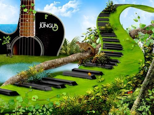 musik+digital.jpg (500×375)