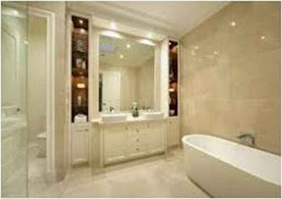 Bathroom Remodeling Ideas For Elderly that are Safe