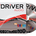 7Driver Audio Volume 1 - DJ César