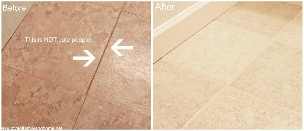 Caribbean Slate Ceramic Floor Tile Item 16286 Model L301123