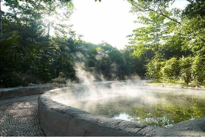 13 Tempat Menarik Mercu Tanda Lokasi Percutian Di Perak