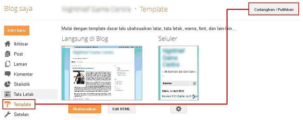 cara mengganti template blog https://www.rokanhuluonline.com/