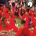 Geliat Perguruan Silat Cinong Betawi Babelan Memelihara Seni Budaya