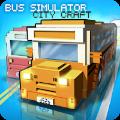 bus-simulator-city-craft-apk-mod